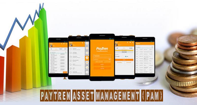 Paytren Aset Manajemen untuk Meraih Kesuksesan Bisnis Masa Depan