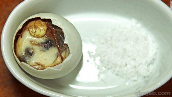 makanan khas filipina