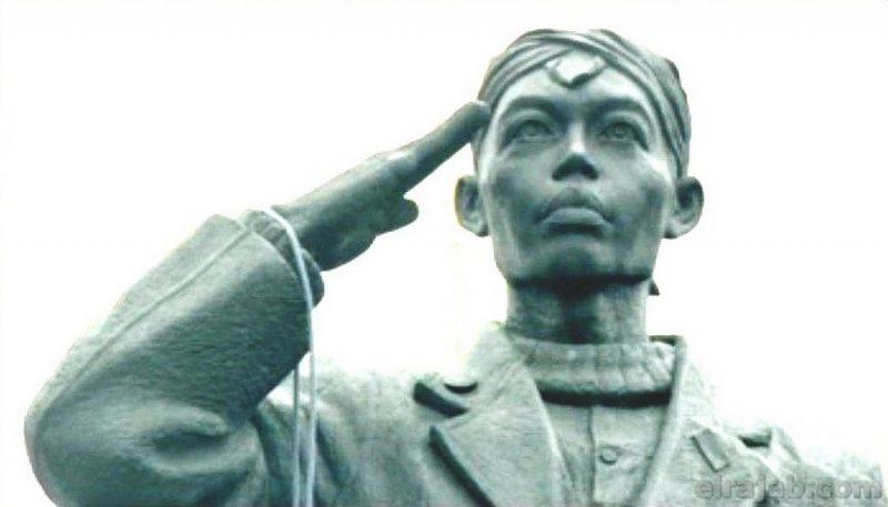 Intip Biografi Jendral Sudirman, Bapak Pahlawan Revolusi