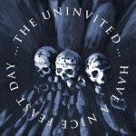 Univited CD