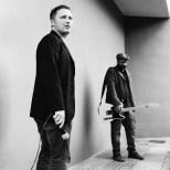 LE GARÇON RÊVÈ: no se trata de ser indie, rock o pop, se trata de hacer buenas canciones http://wp.me/p5d9jf-1Z