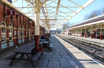 002-2015-east-lancashire-railway-bury-bolton-street-station-canopy