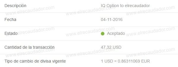 iqoption-pago