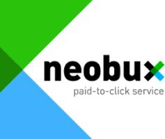 Neobux: La ptc con más usuarios del mundo