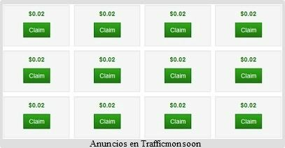 anuncios-trafficmonson