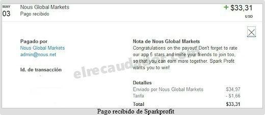 pago-sparkprofit