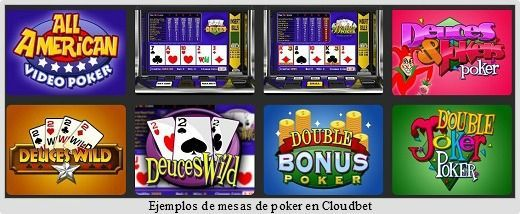 cloudbet-casino-poker