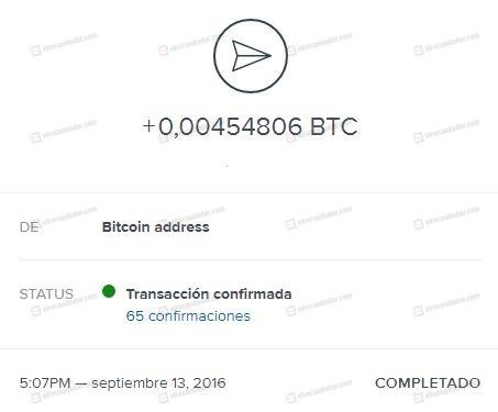 pago-btclicks-septiembre