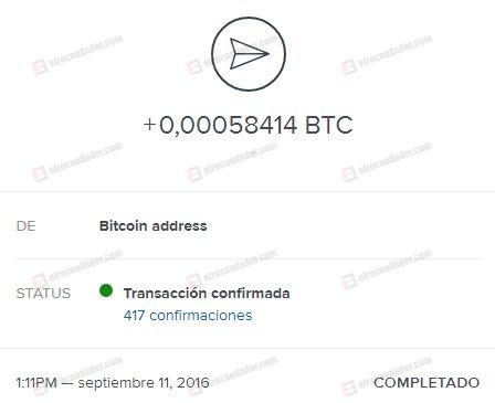 pago-refbit-septiembre