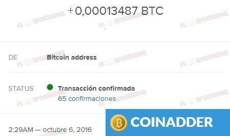 pago-coinnader-octubre