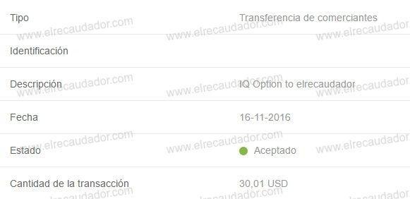 iqoption-pago-noviembre-2