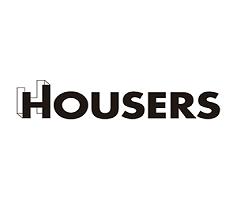 housers