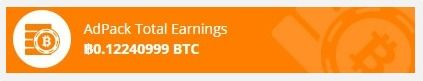 mypayingcryptoads-ganancias
