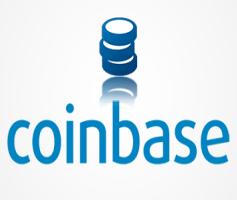 coinbase-cuenta