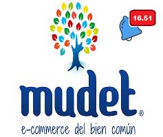 pago de Mudet