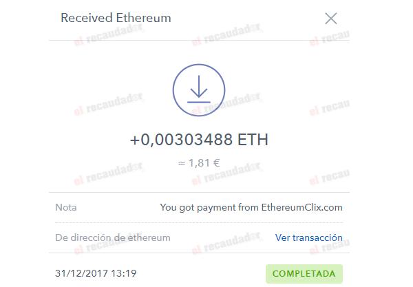 pago-ethereumclix