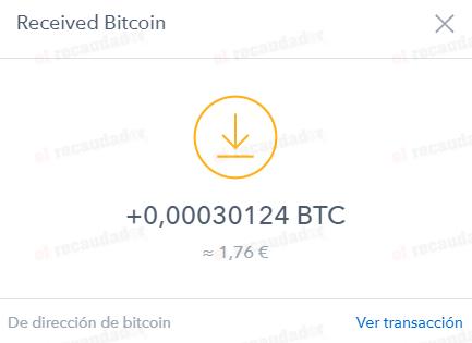 adbtc-paga