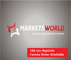 Tutoríal-Marketworld