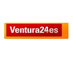 Ventura24-quiniela-euromillón-primitava