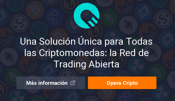 iq-option-criptomonedas