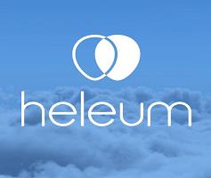 heleum