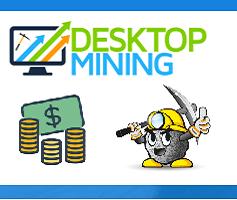 desktopmining