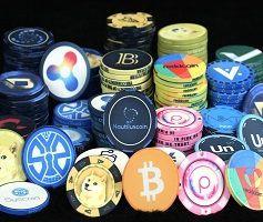 comprar-criptomonedas