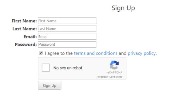 registro eobot