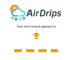 airdrips