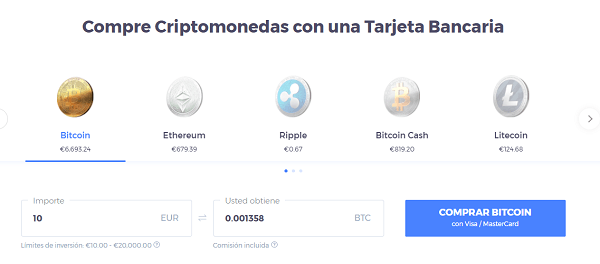 iqoption-comprar-bitcoins