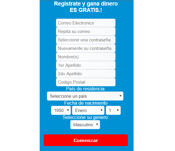 registro-survey-work