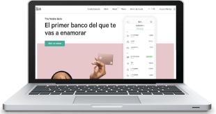 n26-banco-online