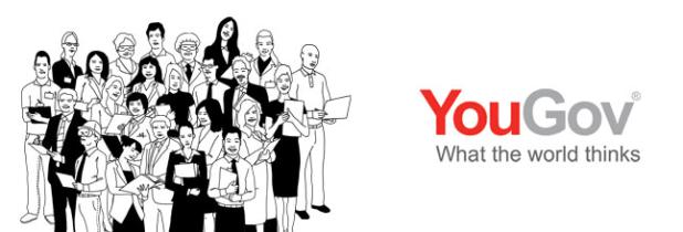 Funcionamiento de YouGov