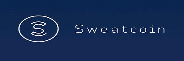 sweatcoin aplicación gratis