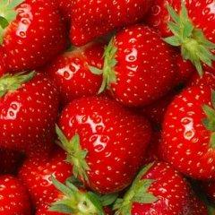 beneficios de consumir fresas
