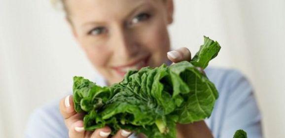 receta dieta de la sopa de col para adelgazar