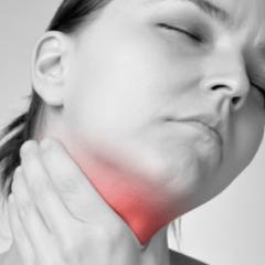 Causas y tratamiento del hipertiroidismo