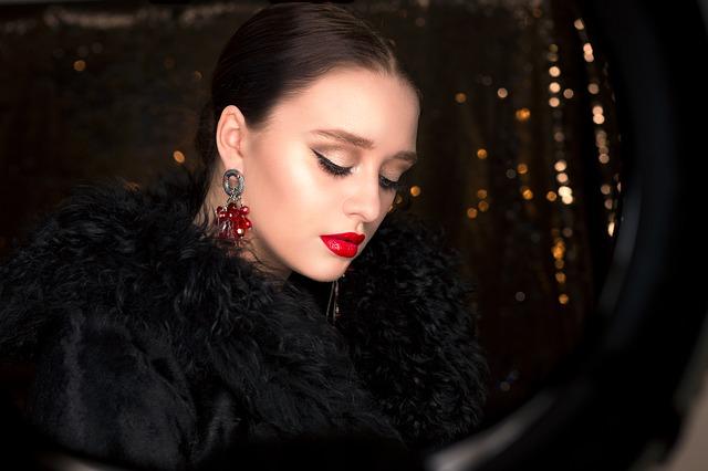 3 trucos de maquillaje para piel grasa