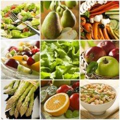 3 combinaciones entre alimentos que son negativas para la dieta
