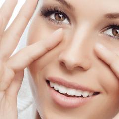 3 trucos de belleza no tan conocidos
