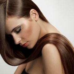 4 consejos para fortalecer el cuero cabelludo