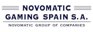 Novomatic Gaming Spain