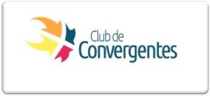 Club de Convergentes
