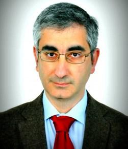 Rafael Andrés Alvez