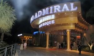 Casino de San Roque,