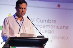 Juan B. .Pérez