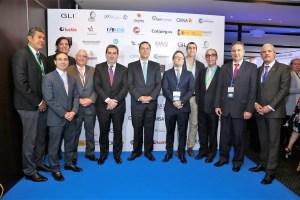 Cumbre Iberoamericana del Juego