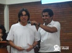 bautismos10