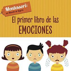 VVKids Montessori