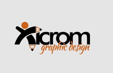 Logo de Xicrom